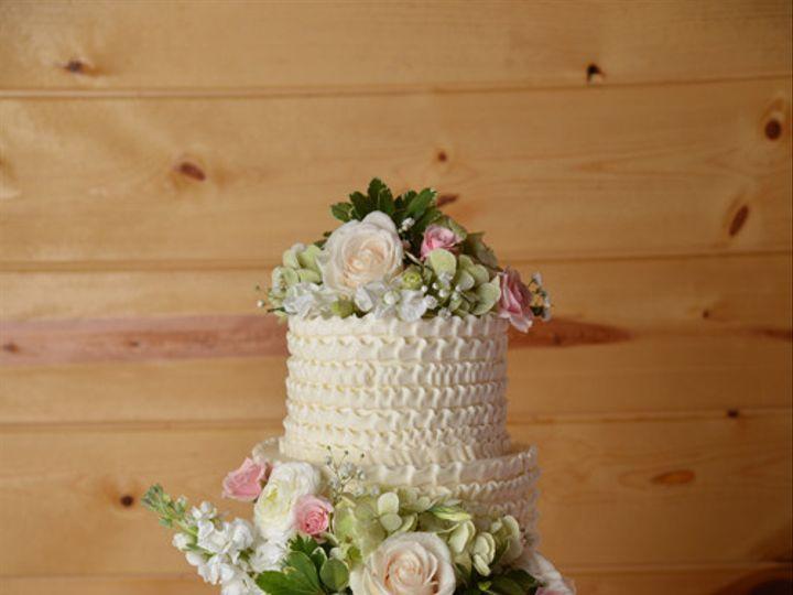 Tmx 1473368225128 7147818orig Cincinnati wedding cake