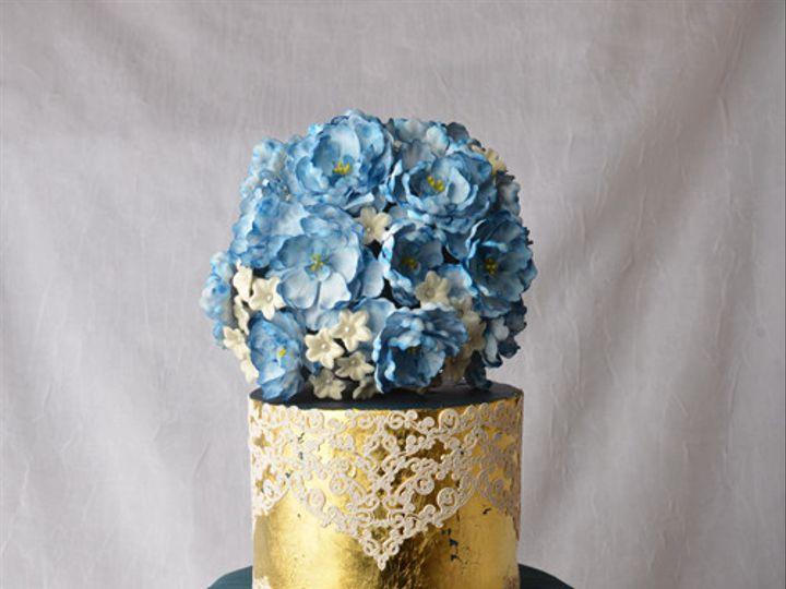 Tmx 1479184439143 K030819 Cincinnati wedding cake