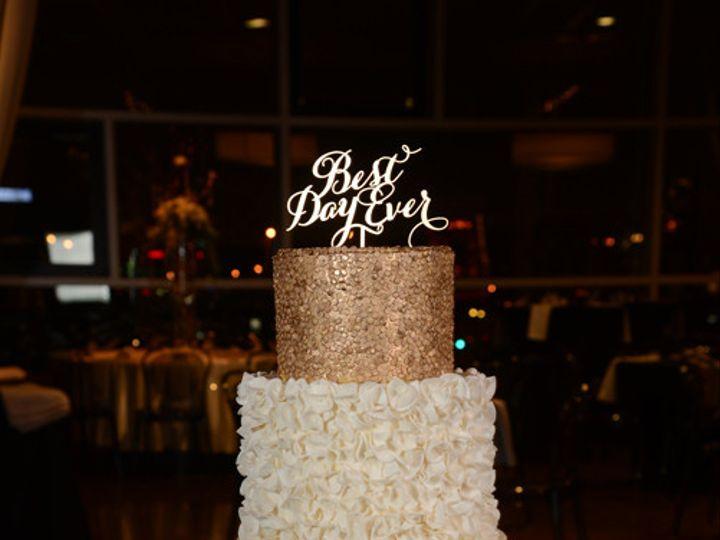Tmx 1479184468898 K090013 Cincinnati wedding cake