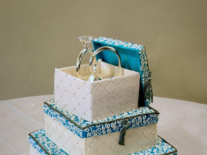 Tmx 1479184573045 H090592   B Cincinnati wedding cake