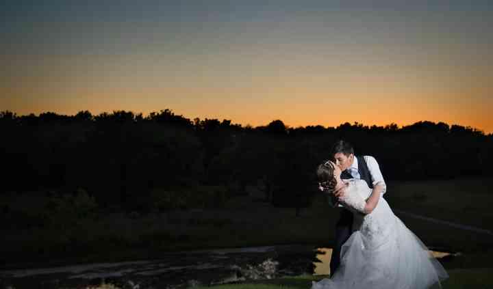 Photography by Sarah Crail, LLC