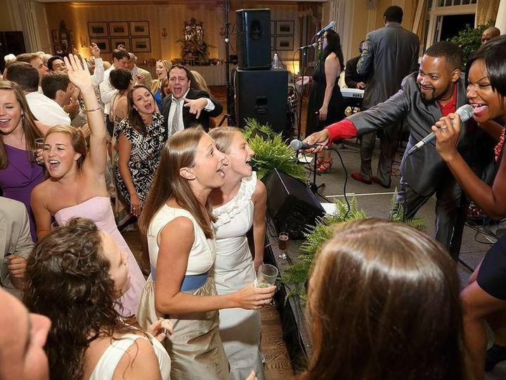 Tmx 1460573457892 104069063043152497485188993287570094334639n Washington, DC wedding band