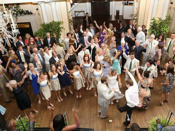 Tmx 1460573464393 104134223043156164151482121391880045228819n Washington, DC wedding band