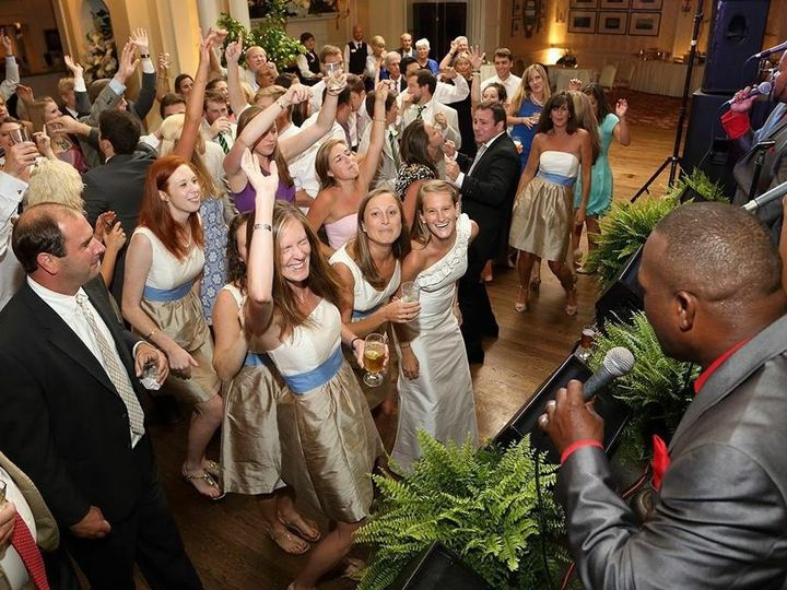 Tmx 1460573484441 105629893043154730818291879259693250796961n Washington, DC wedding band