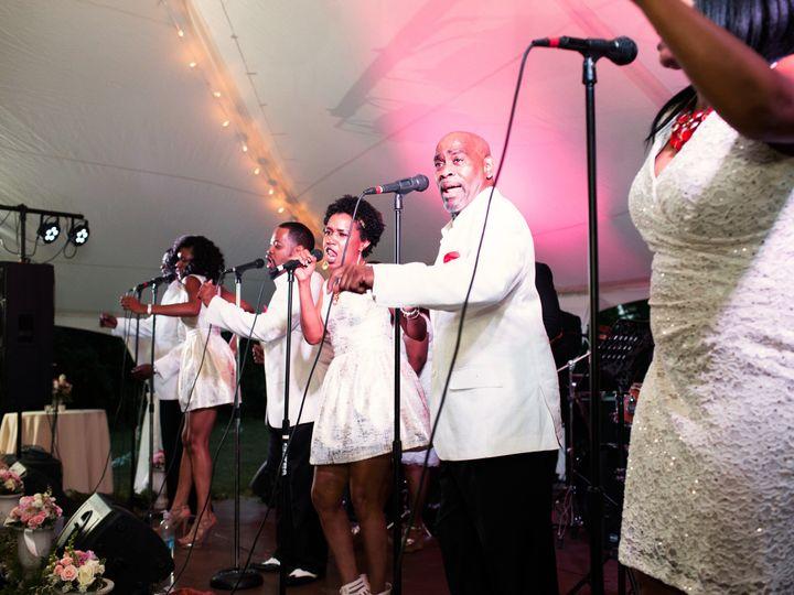 Tmx 1504033958575 654sallie And Rylandkustom Made Washington, DC wedding band