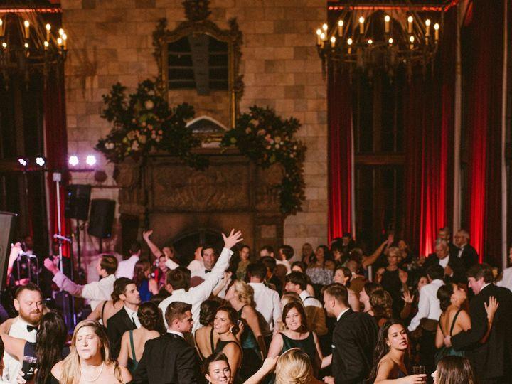 Tmx Kimstockwell2018alexisandwillwedding780 51 1100 Washington, DC wedding band