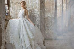 Bridal Couture of Birmingham