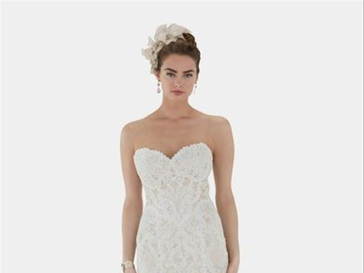 Tmx 4 51 81100 159466612522651 Birmingham, MI wedding dress