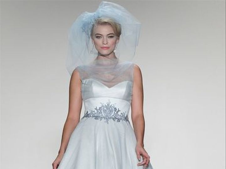 Tmx 5 51 81100 159466612644330 Birmingham, MI wedding dress