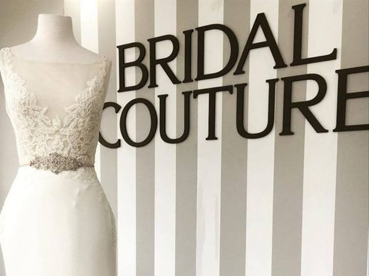 Tmx 8 51 81100 159466612631141 Birmingham, MI wedding dress