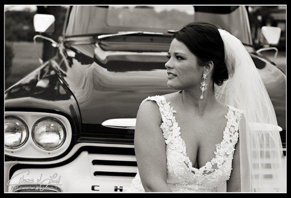 Thomas W. Lunt Photography - Photography - New Castle, DE - WeddingWire