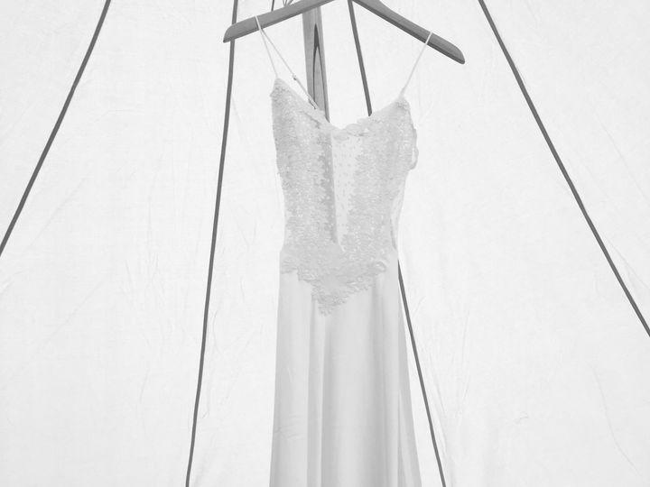 Tmx Img 0530 51 981100 Corvallis, OR wedding rental