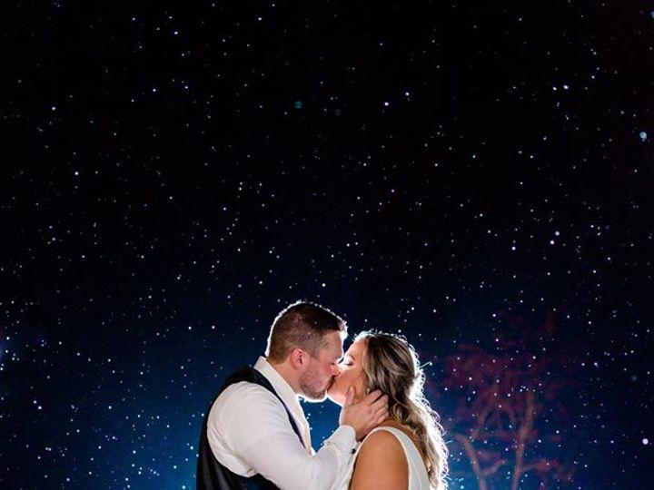 Tmx Verbal 1 51 122100 Brighton, MI wedding dress