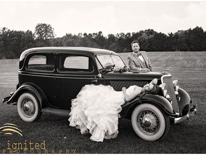 Tmx Walters 1 51 122100 Brighton, MI wedding dress