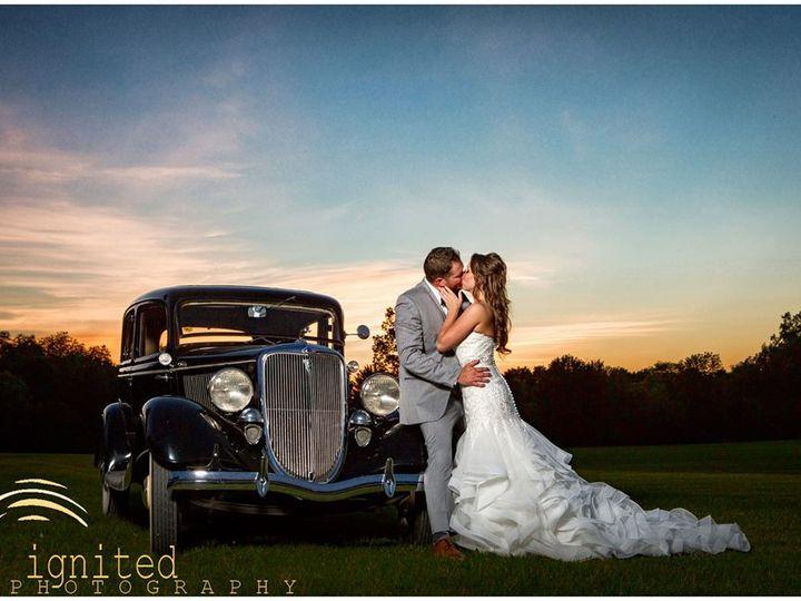 Tmx Walters 4 51 122100 Brighton, MI wedding dress