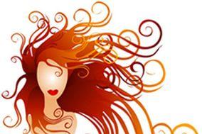 Joely, a Color Studio & Hair Salon