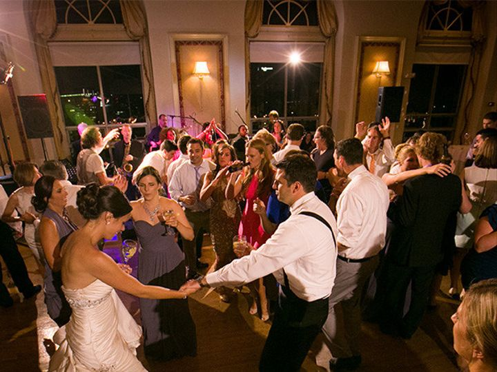 Tmx 1423687137684 Pic 2 Danbury wedding band