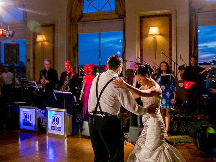 Tmx 1423687155881 Pic 4 Danbury wedding band