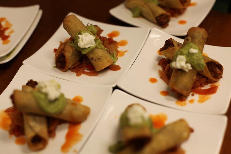 guerrilla cuisine 06