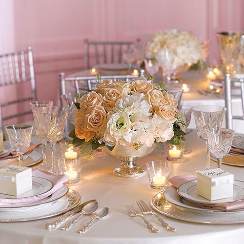 Tmx 1519847106 68ed7e85b6f4992f 1519847106 4a9e8a2d6eb4a6c9 1519847105724 1 Party 1 Hoboken, New Jersey wedding florist