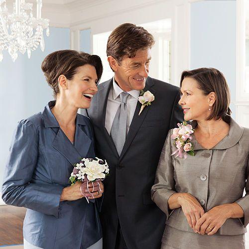 Tmx 1519847107 1f102a0ba4cfce1d 1519847106 4a1f7b81d0ff9479 1519847105730 3 Party 3 Hoboken, New Jersey wedding florist
