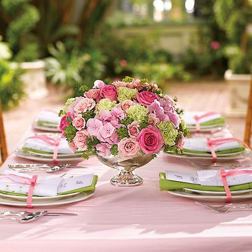 Tmx 1519847107 3c3beebbc83bd255 1519847106 828588255a1759aa 1519847105729 2 Party 2 Hoboken, New Jersey wedding florist