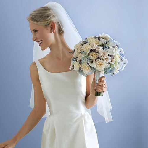 Tmx 1519847107 D2bb8ee9bee20758 1519847106 D0741eca15885f56 1519847105734 4 Reception 1 Hoboken, New Jersey wedding florist