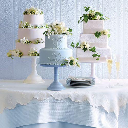 Tmx 1519847107 De725c462d0becb6 1519847106 21fcc70c3eb7d062 1519847105737 5 Reception 2 Hoboken, New Jersey wedding florist