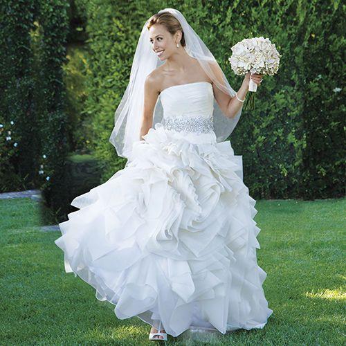 Tmx 1519847108 003b68fb67787eb9 1519847107 2e9317b303b7231c 1519847105740 6 Reception 3 Hoboken, New Jersey wedding florist