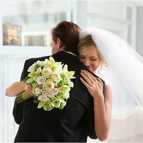 Tmx 1519847118 3bbf47509b8a7a55 1519847117 8bf2120730985da1 1519847116783 7 Ceremony 1 Hoboken, New Jersey wedding florist