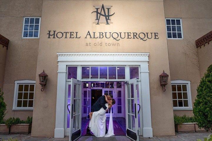adam and allison hotel albuquerque wedding summer wedding new mexico wedding photography aa 16 1 of 1 51 953100 1568926120