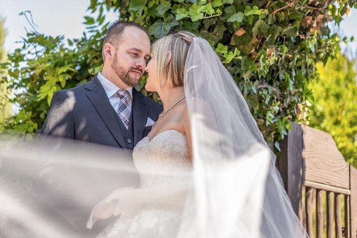 albuquerque wedding photography hotel albuquerque june wedding 2018 veil 51 953100