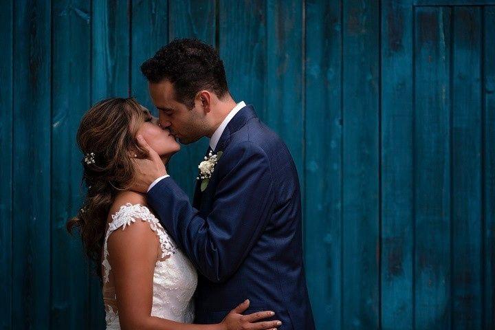 corie and selena albuquerque santa fe wedding new mexico wedding photography c s 9 1 of 1 51 953100 1568926120