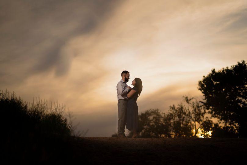 gloria and aj epic albuquerque wedding engagement rio rancho bosque ga 38 1 of 1 51 953100 1568926476