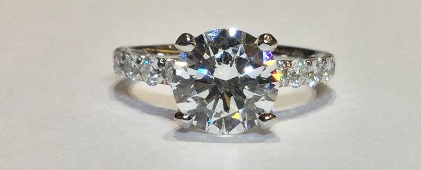 jangmi jewelry 51 483100