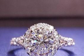 Jangmi Jewelry