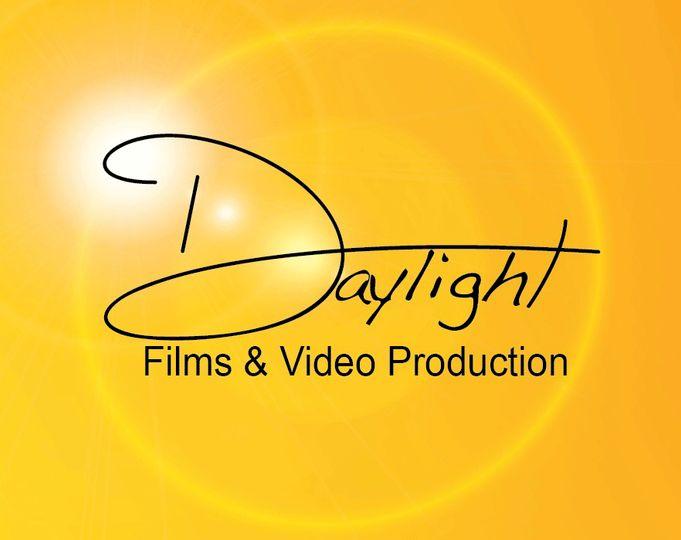 daylight logo 51 404100