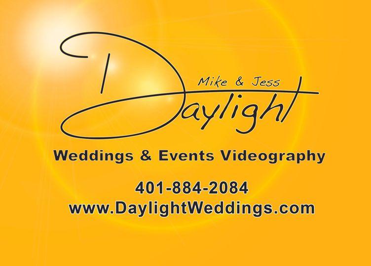 Daylight Dontact