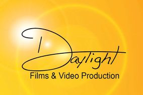 Daylight Weddings & Films