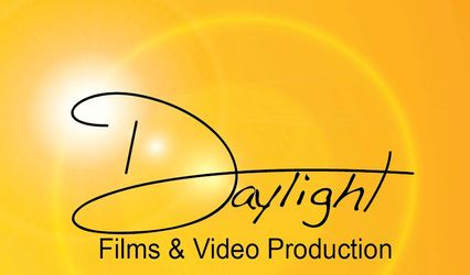 Daylight Weddings & Films 1