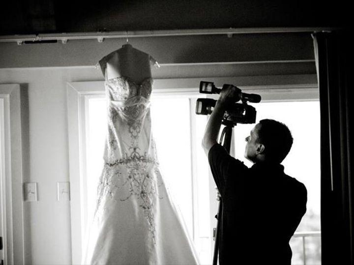 Tmx 1422480012808 53224110150677486859280959842851n Saunderstown, RI wedding videography