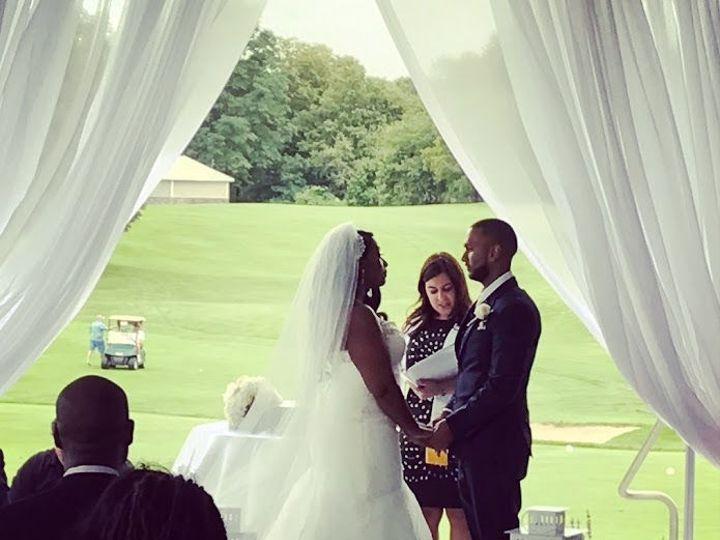 Tmx 1534772175 79ab3b7c4550ee75 1534772174 92f6cb648633199b 1534772173785 4 Vishan   Shawniel  Spring Valley, NY wedding dj