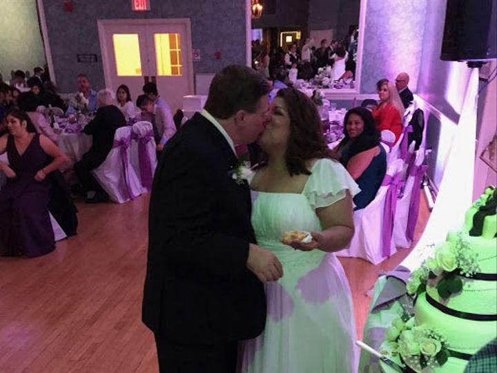 Tmx 1534772359 61758ac5571e2239 1534772358 99b51bf4ec40bfcf 1534772357761 5 Hoder Wedding Spring Valley, NY wedding dj