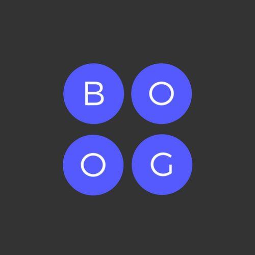 DJ L BooG