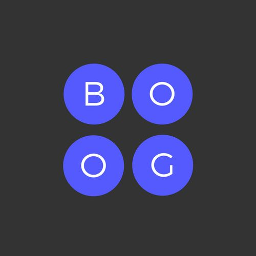 boog dark 51 74100