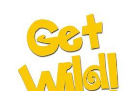 Get Wild Photo Booths
