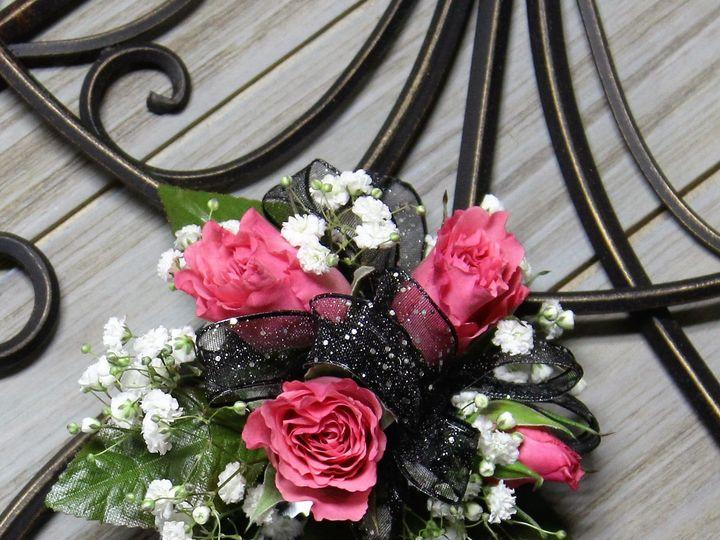 Tmx 1469467006291 Img4436 Des Moines, IA wedding florist