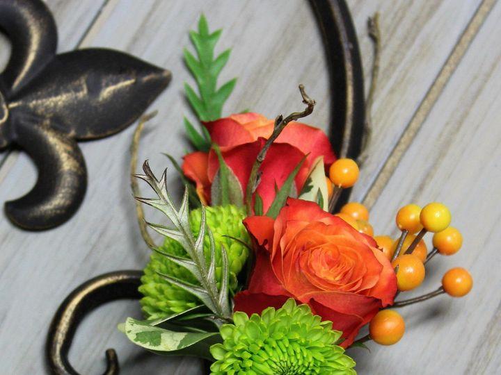 Tmx 1469467012748 Img4442 Des Moines, IA wedding florist