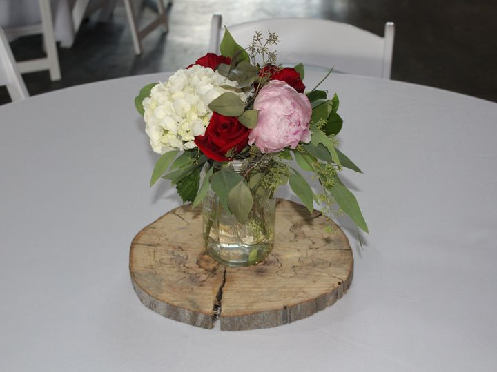 Tmx 1469467072690 Img4391 Des Moines, IA wedding florist