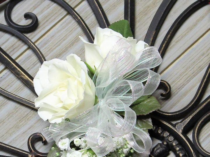 Tmx 1469467103938 Img4435 Des Moines, IA wedding florist